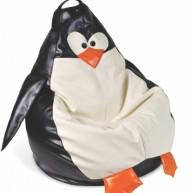 Пингвин иск. кожа