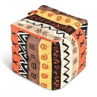 куб Африка