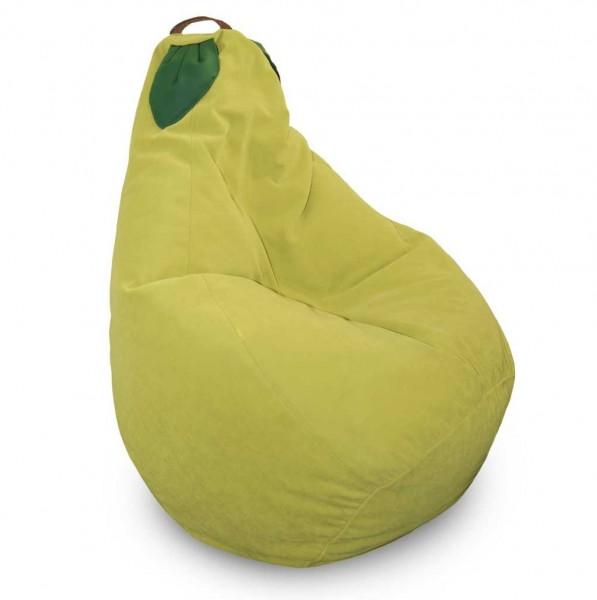 Кресло груша детское