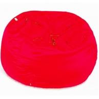красный1