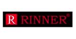 риннер
