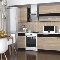 кухня Маша_2