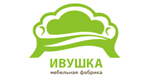 ivyshka