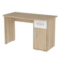 стол прямой 1