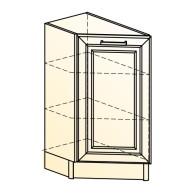 концевой шкаф